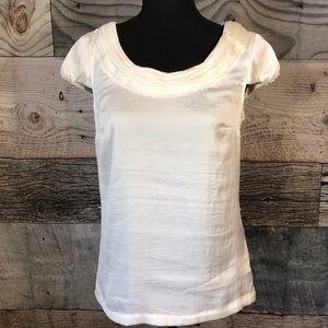 H&M blouse 6